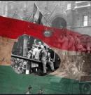 Ünnepeljük együtt az 1956-os forradalom 65. évfordulóját!