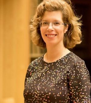 Megyeri Krisztina: A zenész hivatásnak szolgálatnak kell lennie