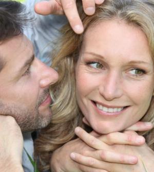 Intimitás szex nélkül