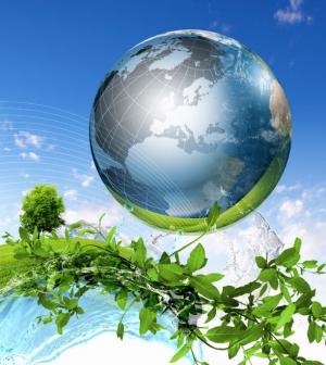 A bolygó kizsigerelése tovább folytatódik