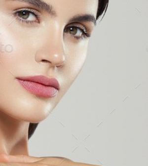 Óvatosan szépülnek a magyar nők