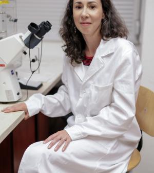 Gyorsabb és hatékonyabb gyógyszergyártás és áttörés a daganatos áttétek megállításában