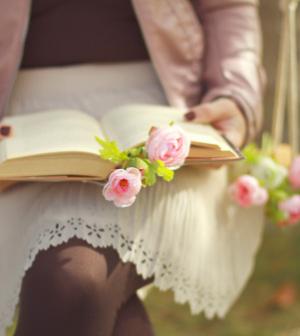 Az Európa Könyvkiadó tavaszi újdonságai