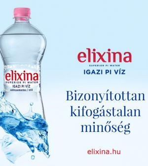Élő-vízzel előzhetők meg a betegségek