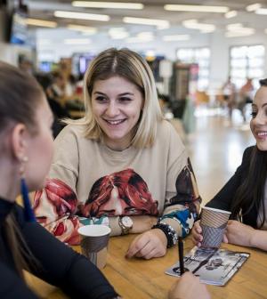 Kevesebb mozgás, több munka és sütögetés – így élik meg az egyetemisták a vírushelyzetet