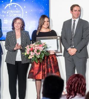 Világszinten eredményesek a magyar kutatónők, de nincsenek elegen