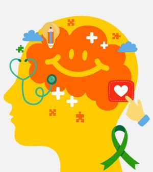 Mental Health Summit 2021: 5 nap a lelki egészségért