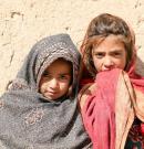 Mintegy 10 millió afgán gyermek azonnali humanitárius segítségre szorul