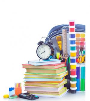 5+1 hasznos tipp iskolakezdéshez