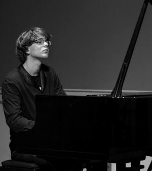 Nemzeti Filharmonikusok nyitó koncertje szeptember 25-én