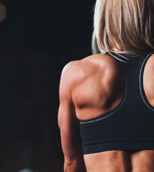 5+1 hiba, amit te is elkövetsz edzés közben – így kerüld el, hogy hiába izzadj!