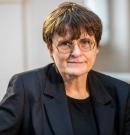 Karikó Kataliné a L'Oréal-UNESCO A nőkért és a tudományért nemzetközi díja