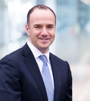 A SofMedica 5 millió eurós beruházást tervez a magyar egészségügyi piacon