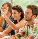 9 tipp az eredményes tanuláshoz felnőtteknek