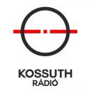 Akadálytalanul – Új rovat a Kossuth Rádió műsorán